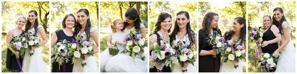 lawndale-wedding-photographers-022.JPG