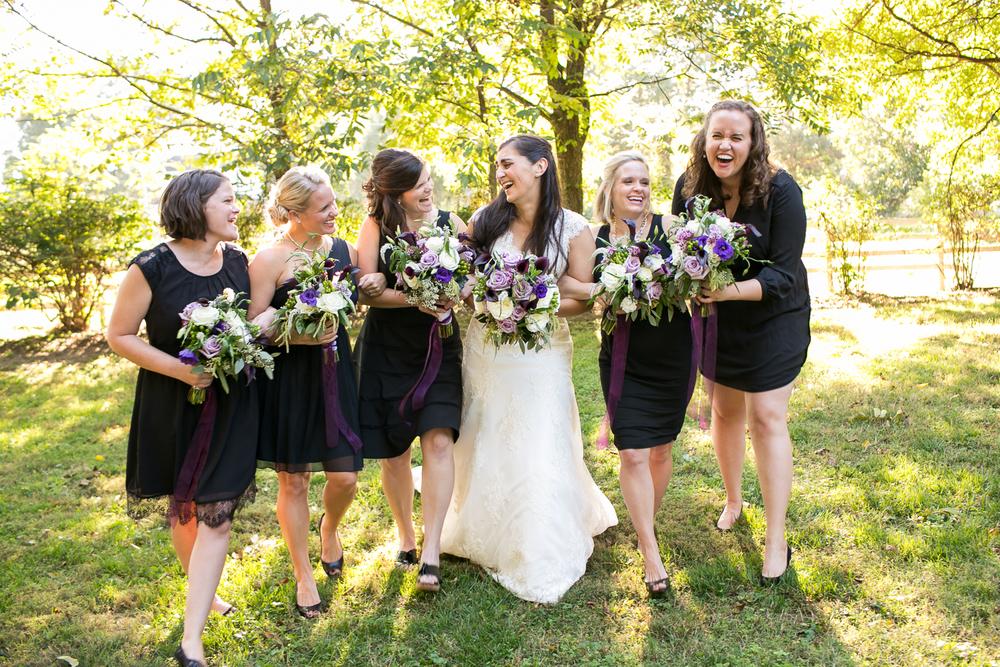 lawndale-wedding-photographers-021.JPG