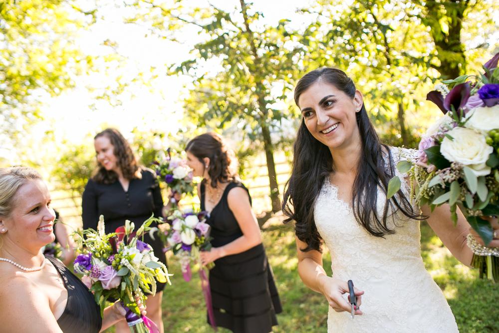 lawndale-wedding-photographers-024.JPG
