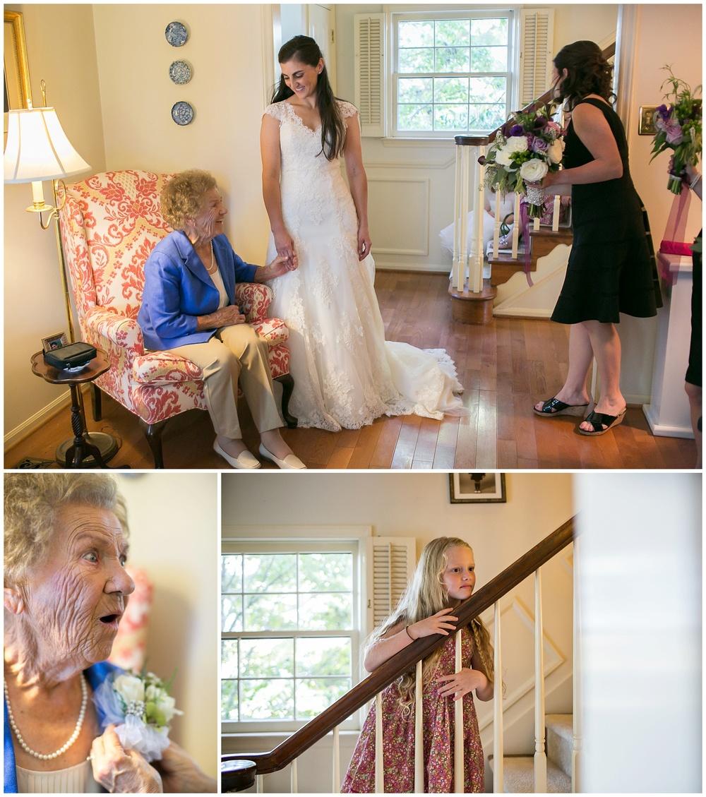 lawndale-wedding-photographers-027.JPG