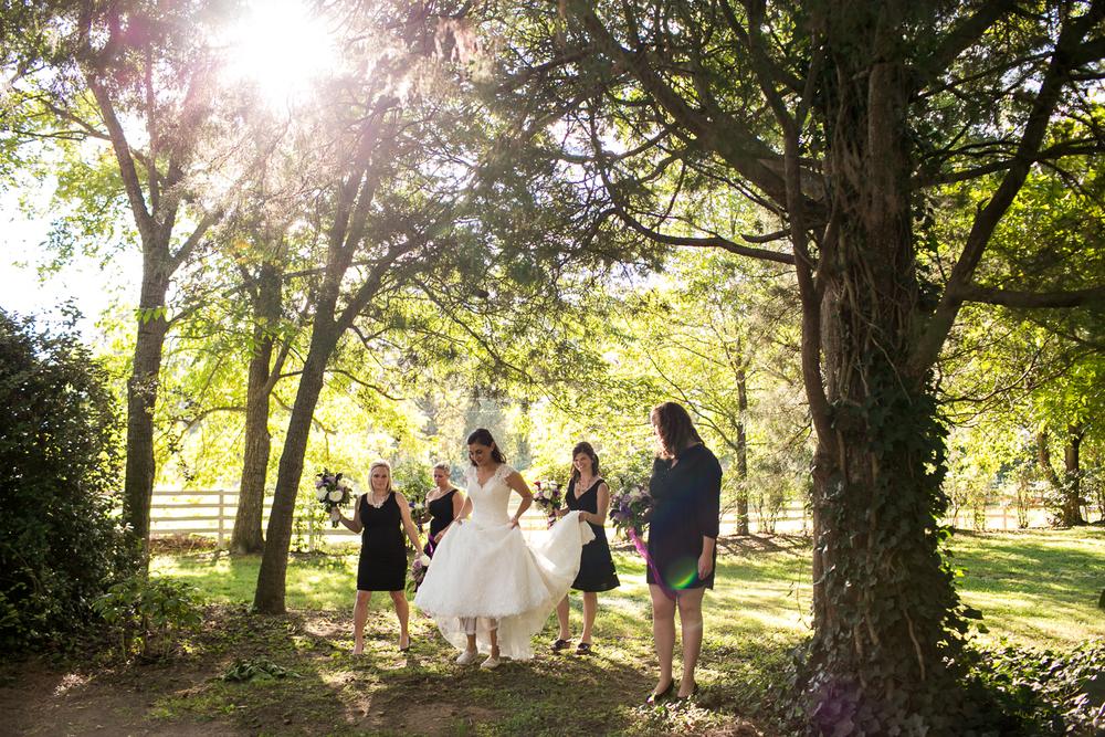 lawndale-wedding-photographers-026.JPG