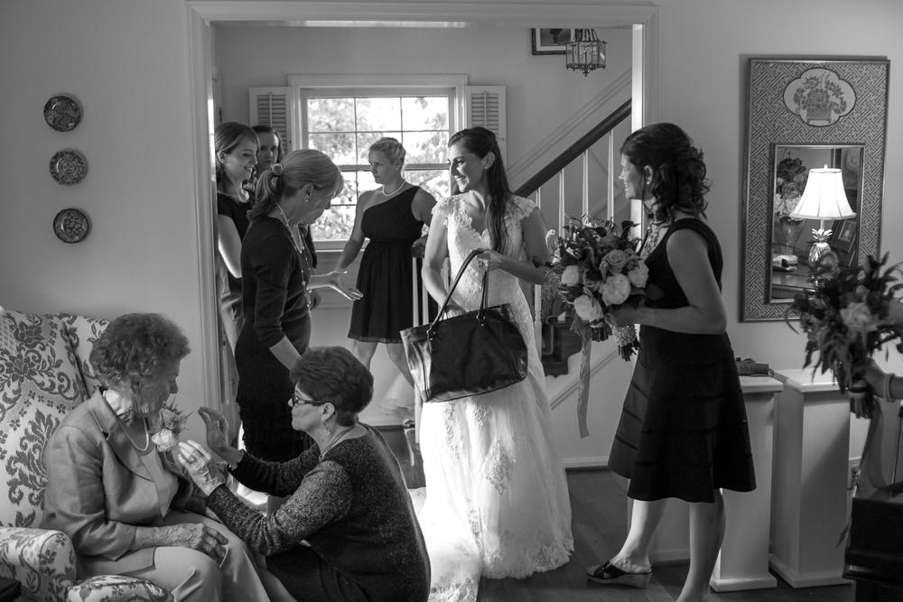 lawndale-wedding-photographers-028.JPG