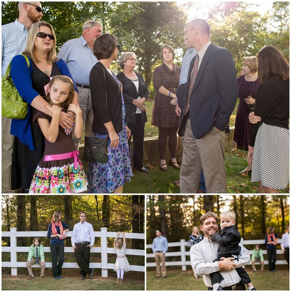 lawndale-wedding-photographers-030.JPG