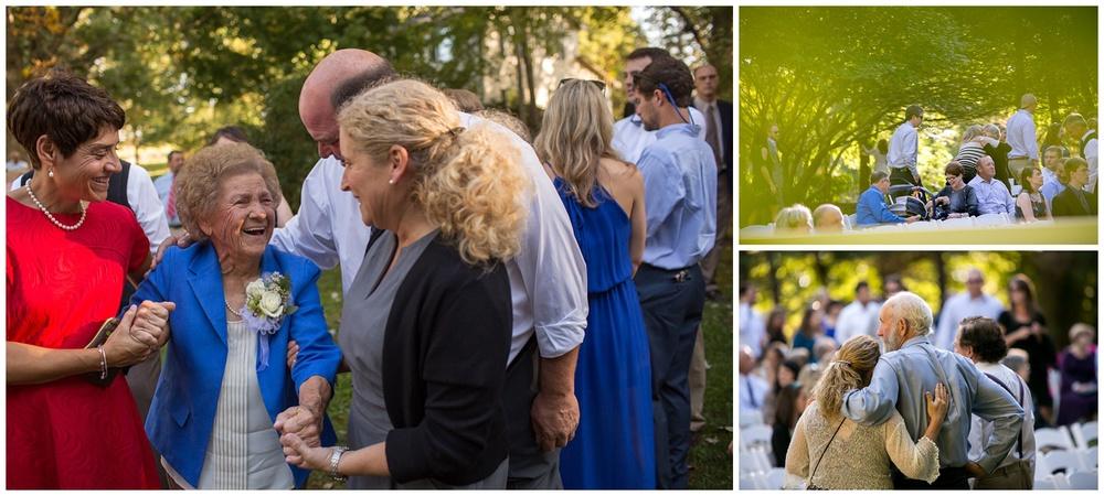 lawndale-wedding-photographers-031.JPG