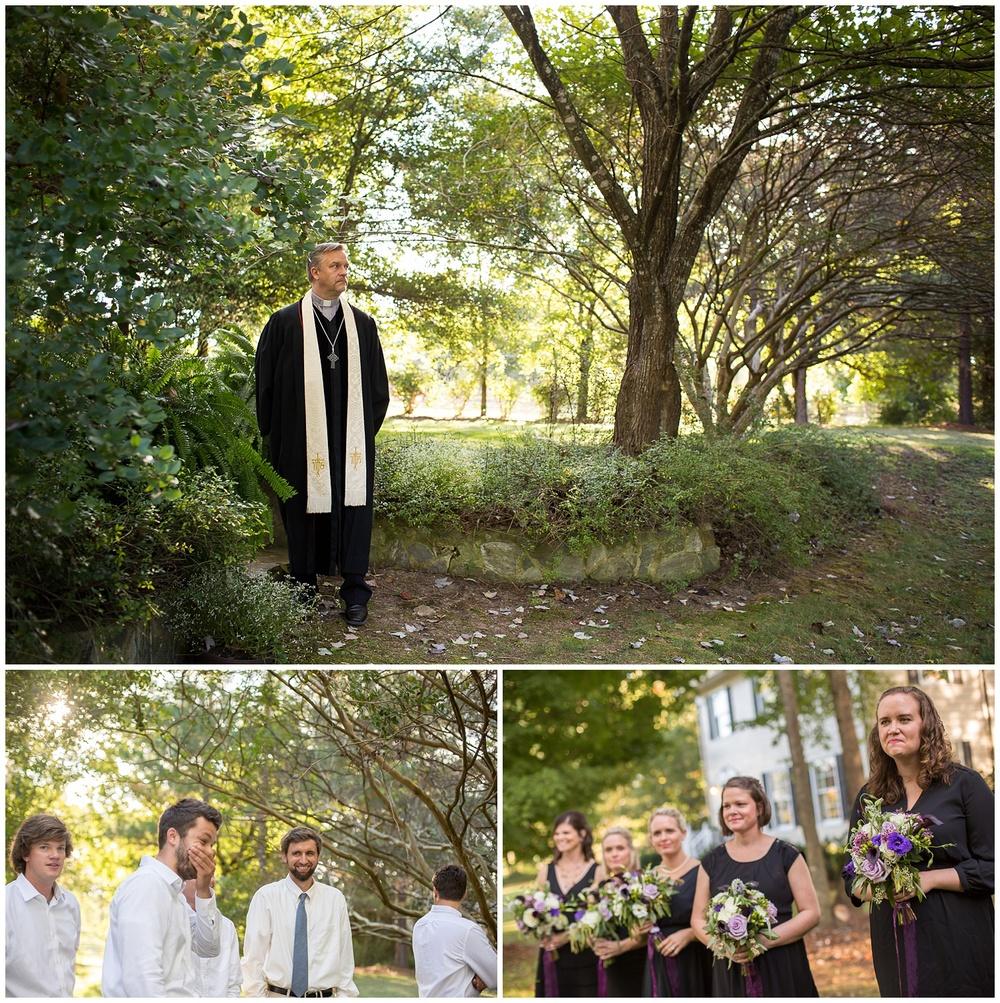lawndale-wedding-photographers-033.JPG