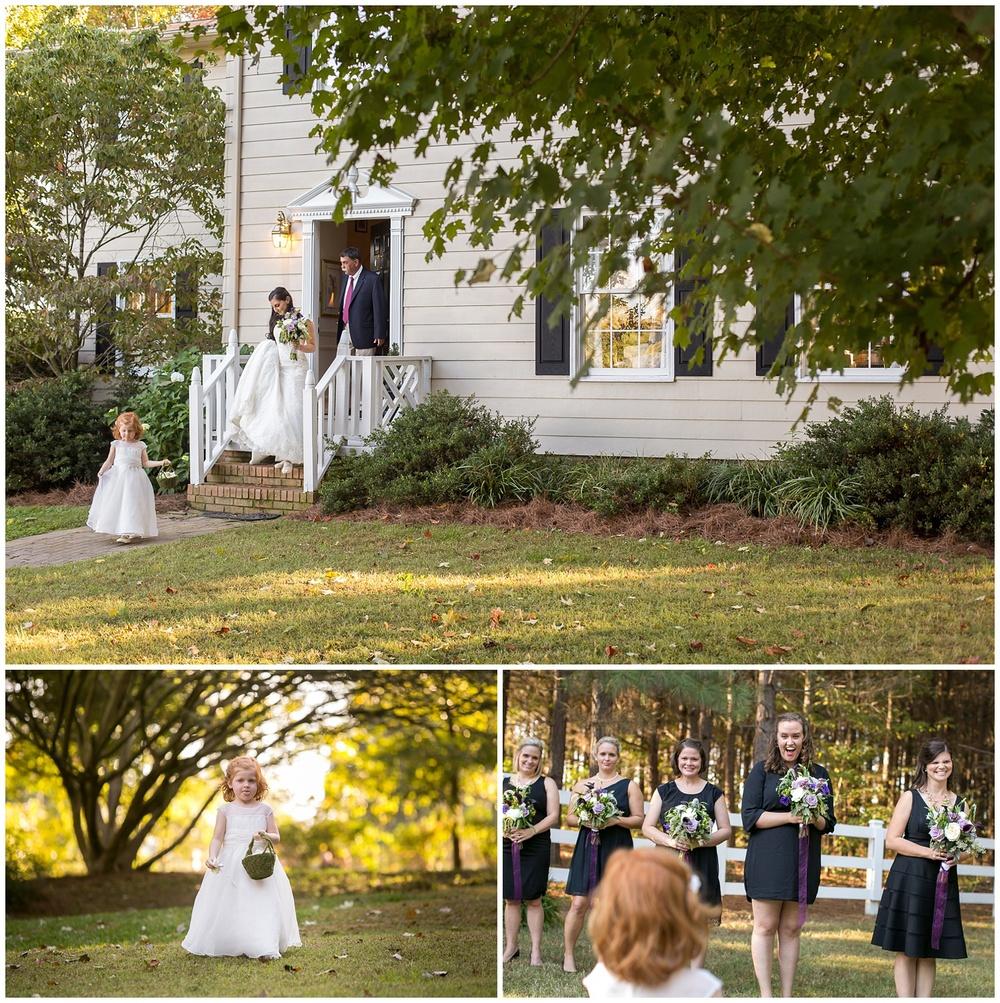 lawndale-wedding-photographers-036.JPG