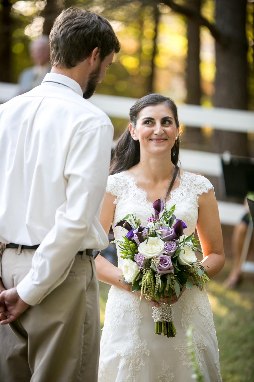 lawndale-wedding-photographers-040.JPG