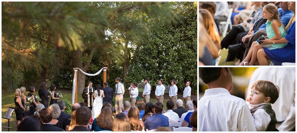 lawndale-wedding-photographers-041.JPG