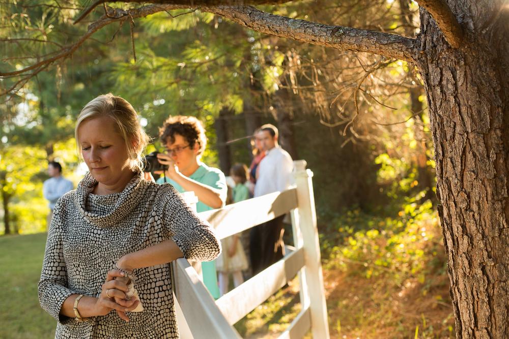 lawndale-wedding-photographers-042.JPG