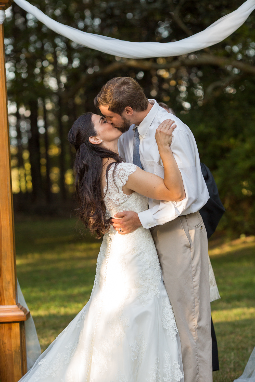 lawndale-wedding-photographers-044.JPG