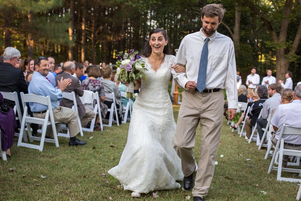 lawndale-wedding-photographers-045.JPG