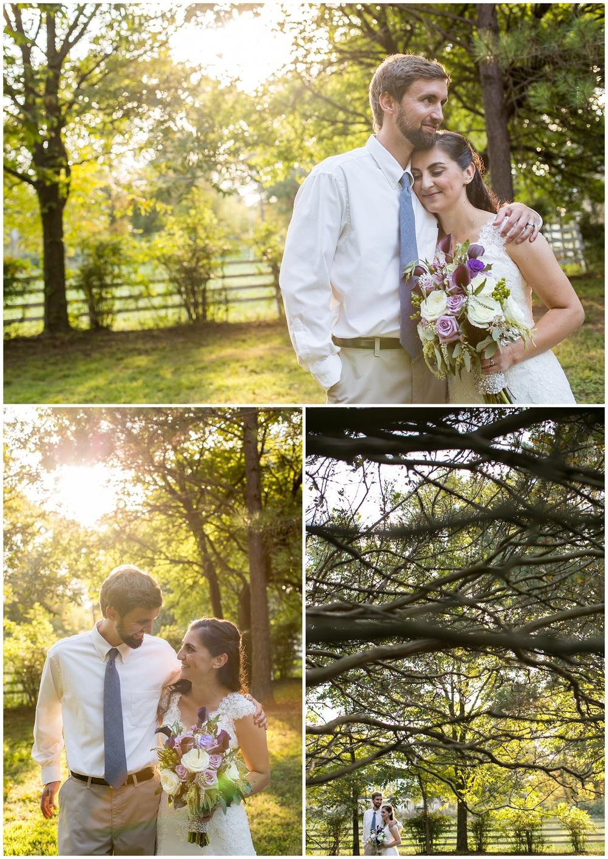 lawndale-wedding-photographers-048.JPG