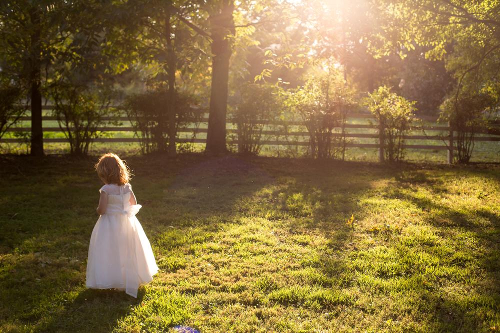 lawndale-wedding-photographers-047.JPG