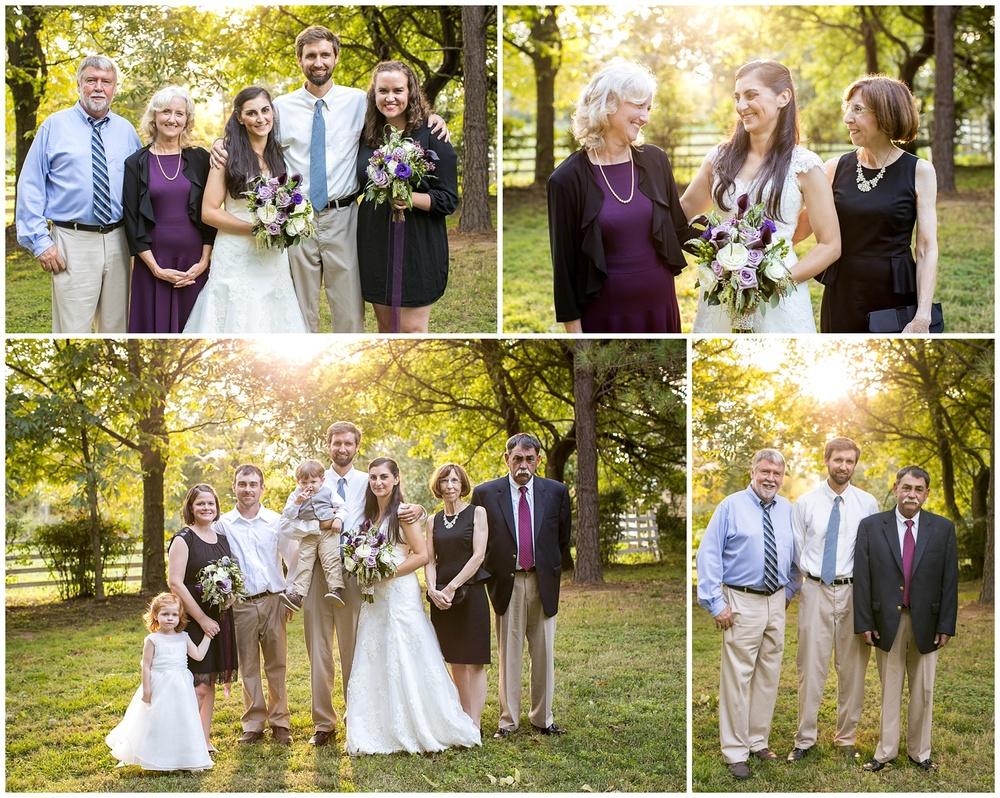 lawndale-wedding-photographers-050.JPG