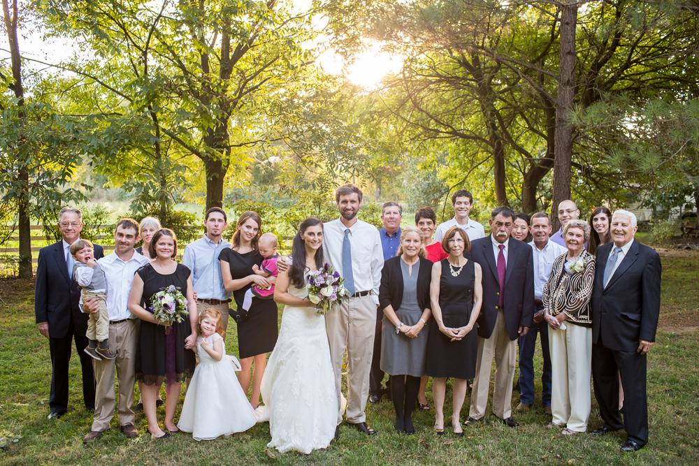 lawndale-wedding-photographers-049.JPG