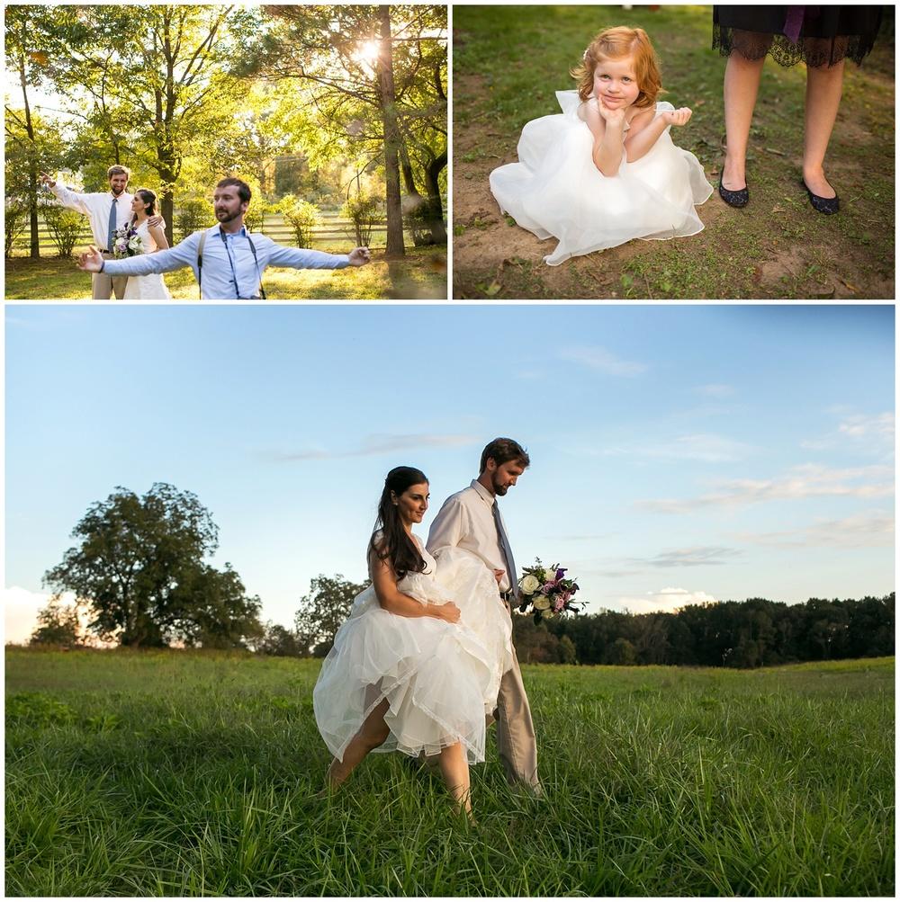 lawndale-wedding-photographers-051.JPG