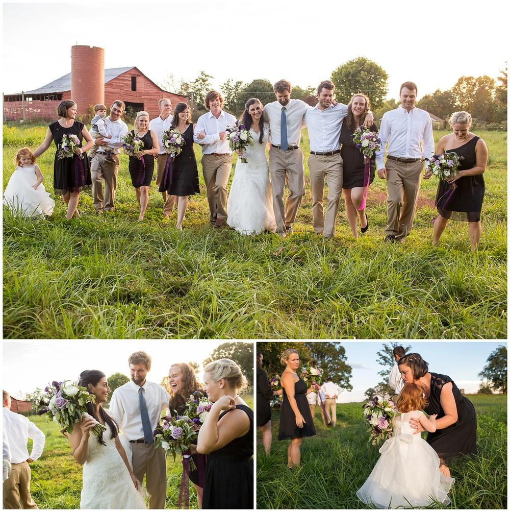 lawndale-wedding-photographers-053.JPG