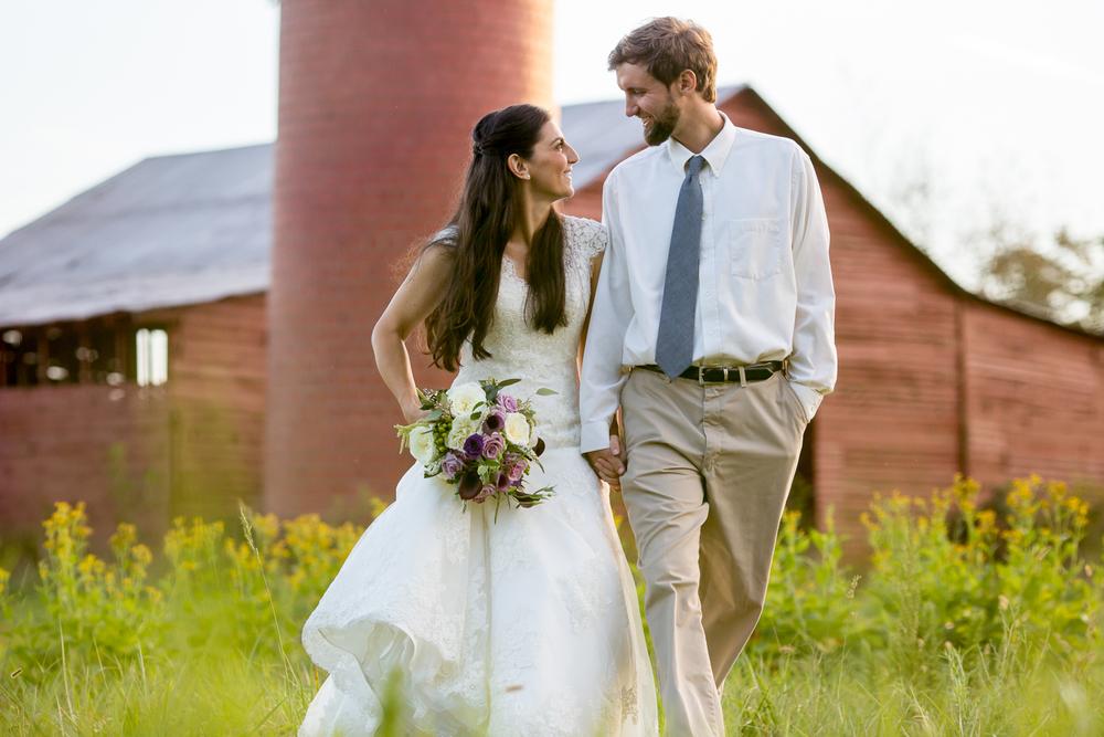 lawndale-wedding-photographers-056.JPG