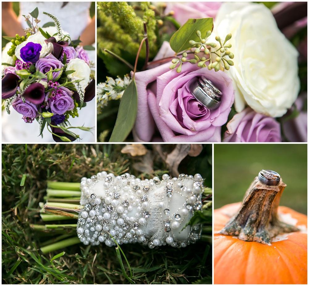 lawndale-wedding-photographers-057.JPG