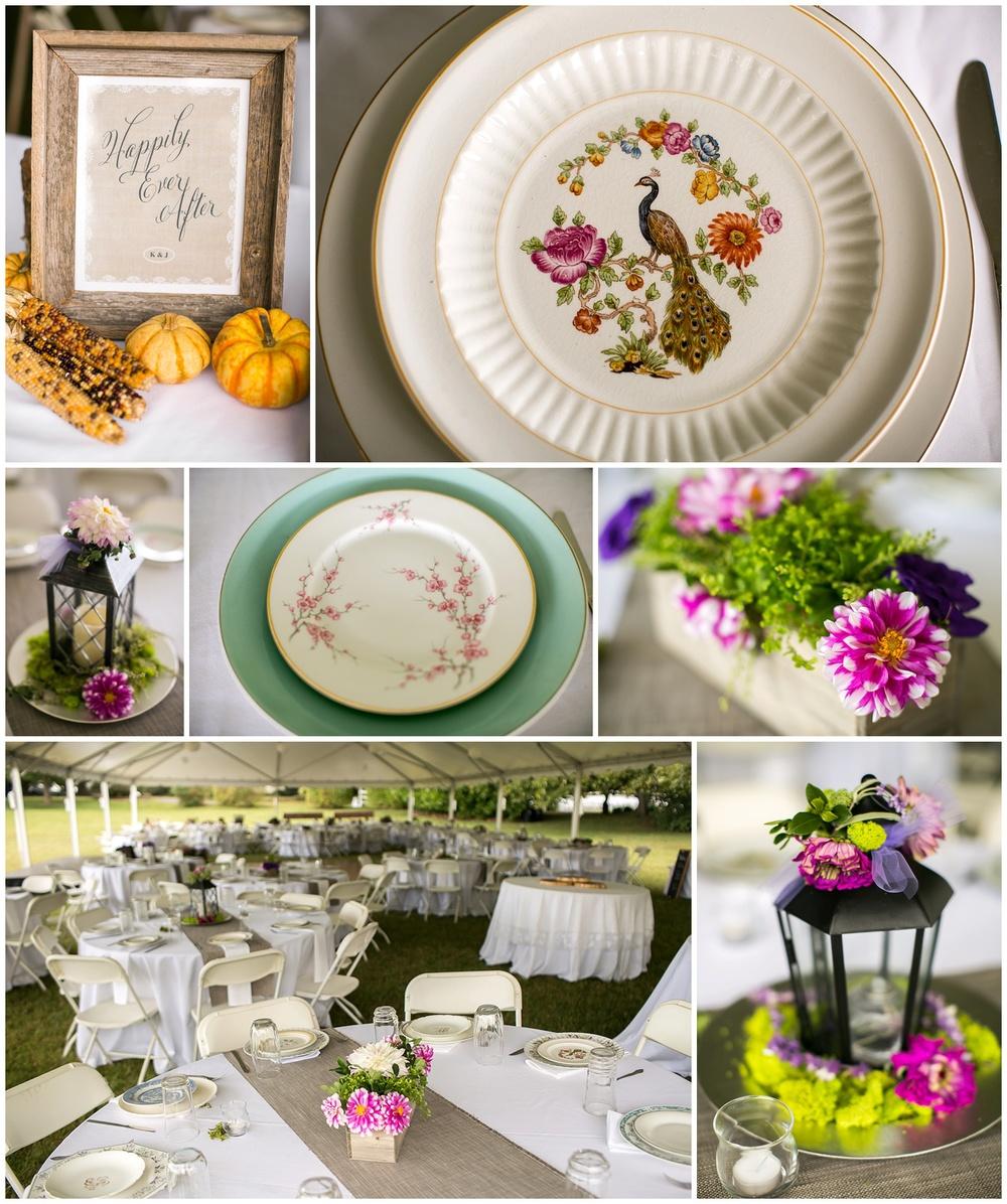 lawndale-wedding-photographers-060.JPG
