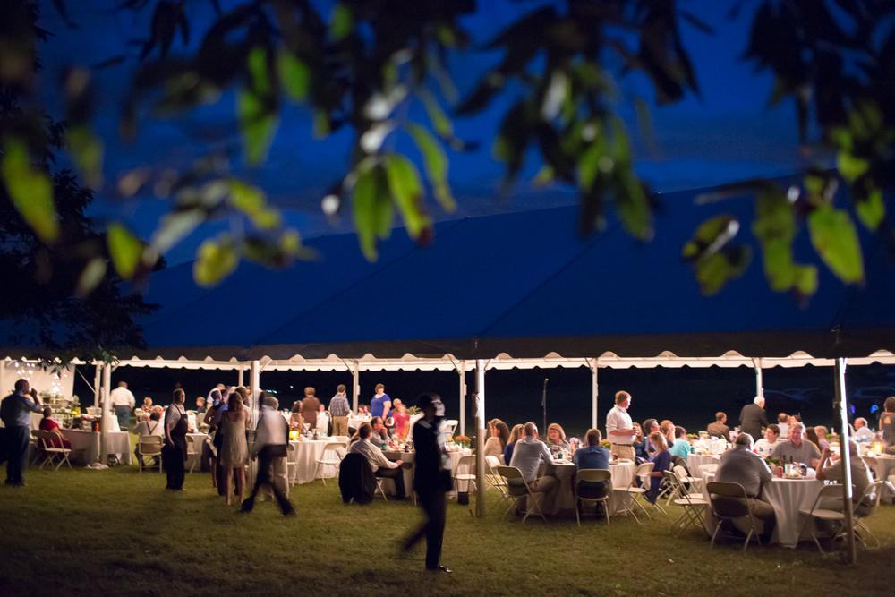 lawndale-wedding-photographers-059.JPG