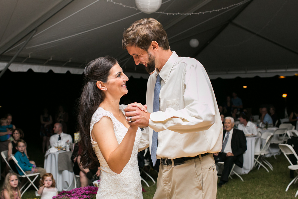 lawndale-wedding-photographers-064.JPG