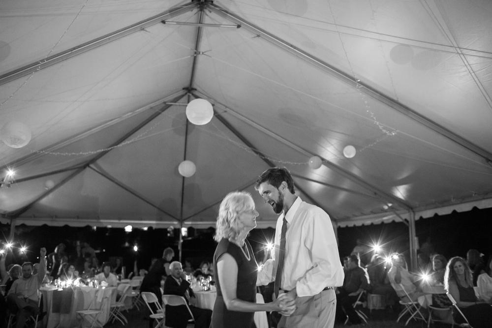 lawndale-wedding-photographers-066.JPG
