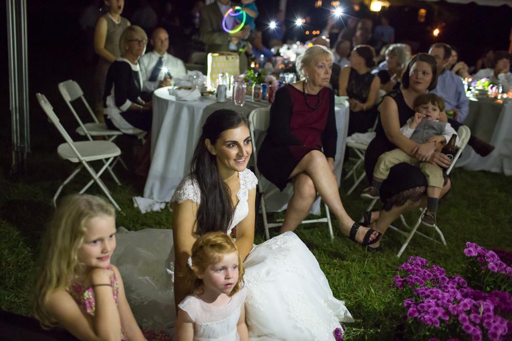lawndale-wedding-photographers-067.JPG