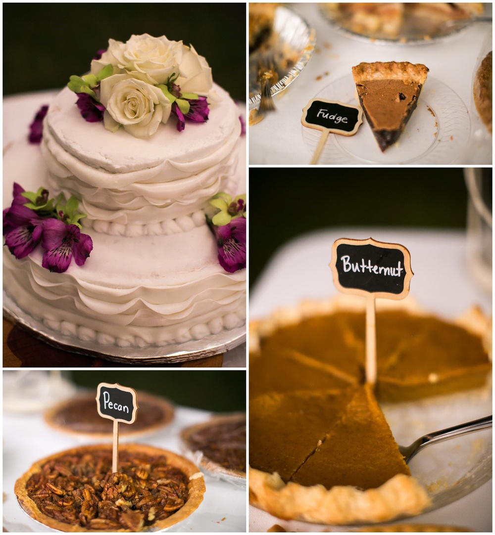 lawndale-wedding-photographers-070.JPG