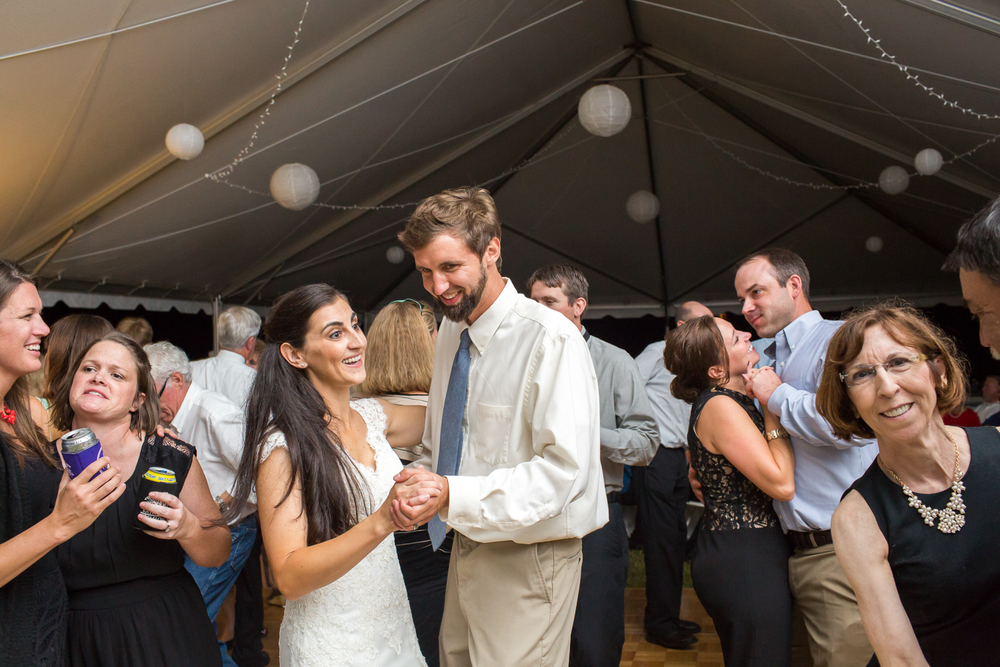 lawndale-wedding-photographers-082.JPG