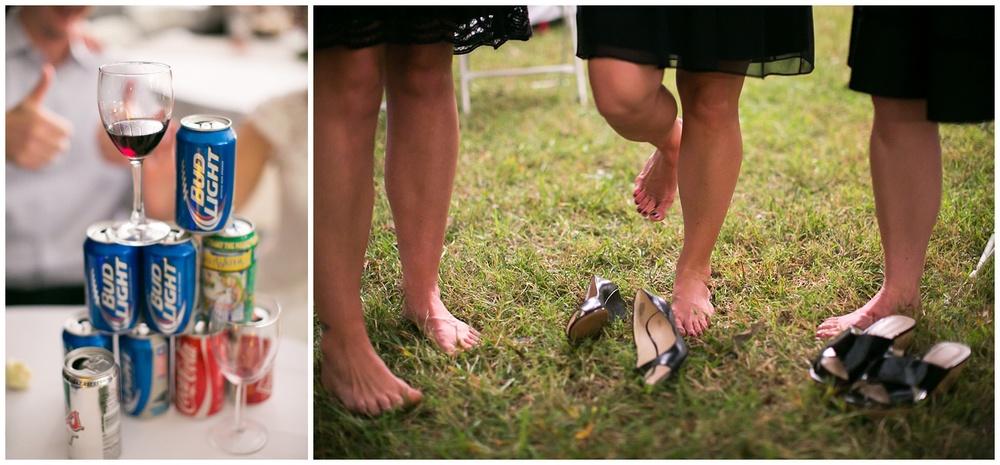 lawndale-wedding-photographers-087.JPG
