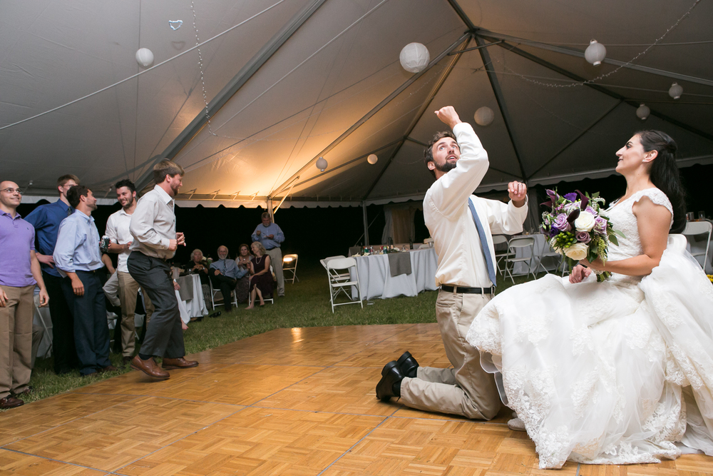 lawndale-wedding-photographers-086.JPG