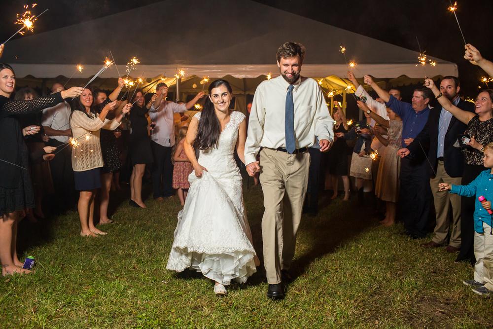 lawndale-wedding-photographers-089.JPG