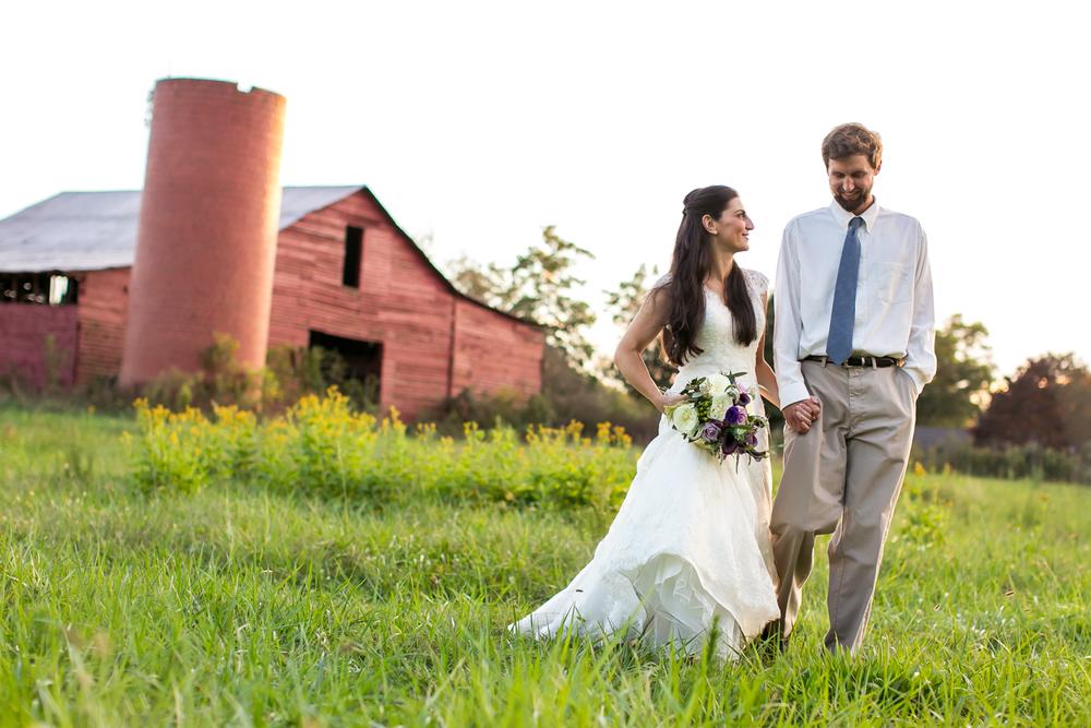 lawndale-weddings