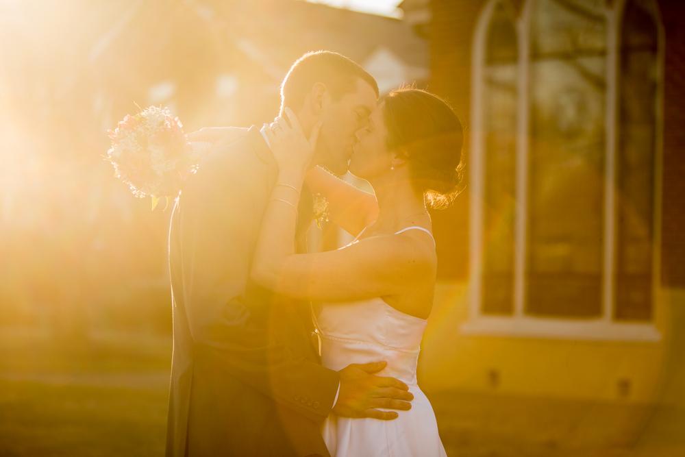 Kernersville-Moravian-Church-Wedding