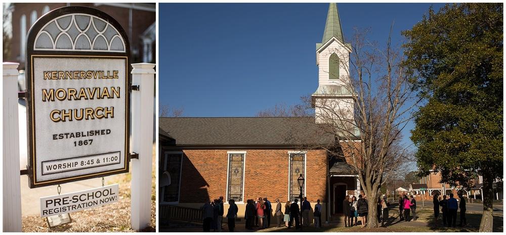 Kernersville-Moravian-Church-Wedding-002.JPG