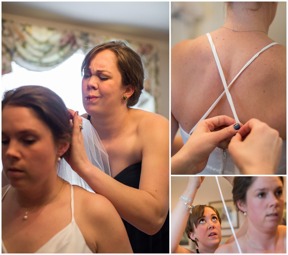 Kernersville-Moravian-Church-Wedding-006.JPG
