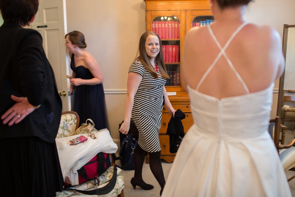 Kernersville-Moravian-Church-Wedding-005.JPG