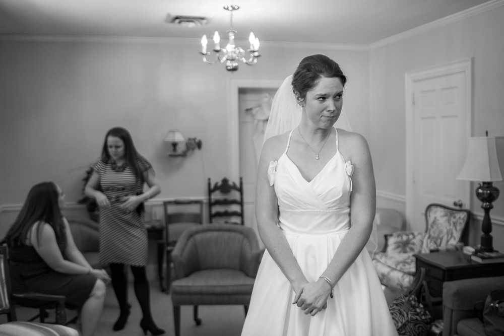 Kernersville-Moravian-Church-Wedding-009.JPG