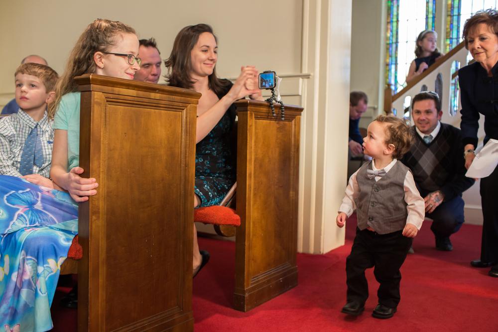 Kernersville-Moravian-Church-Wedding-011.JPG