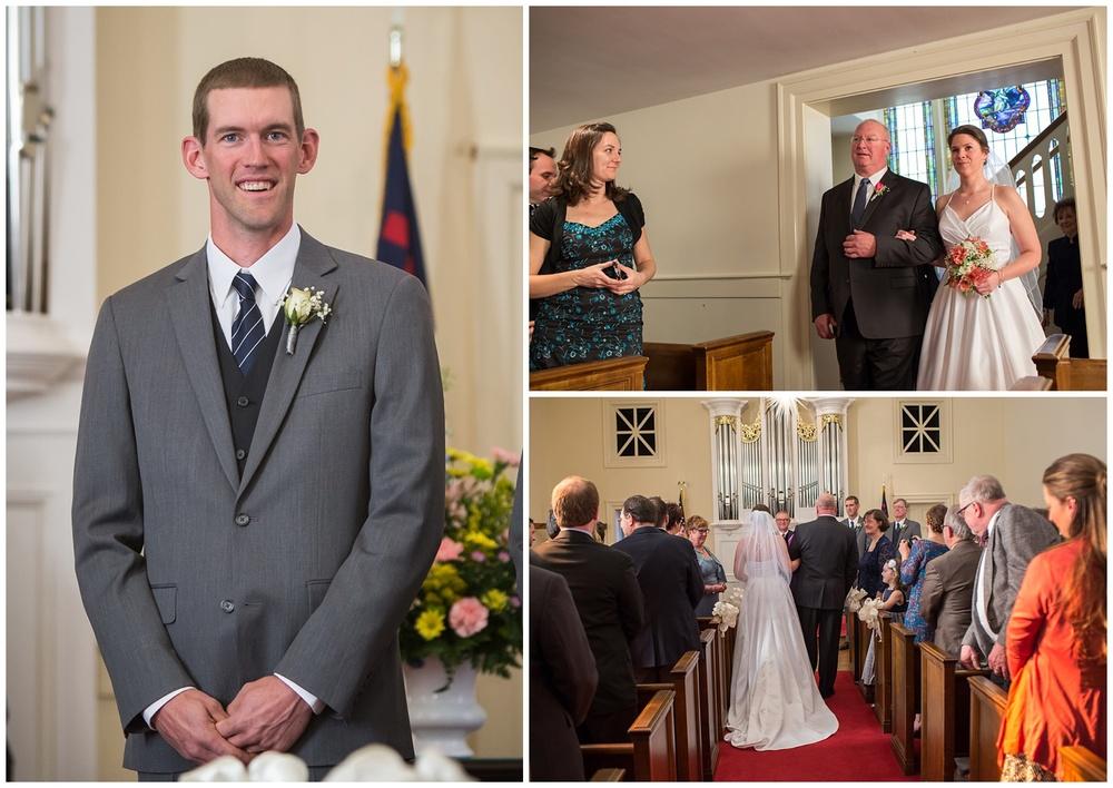 Kernersville-Moravian-Church-Wedding-012.JPG