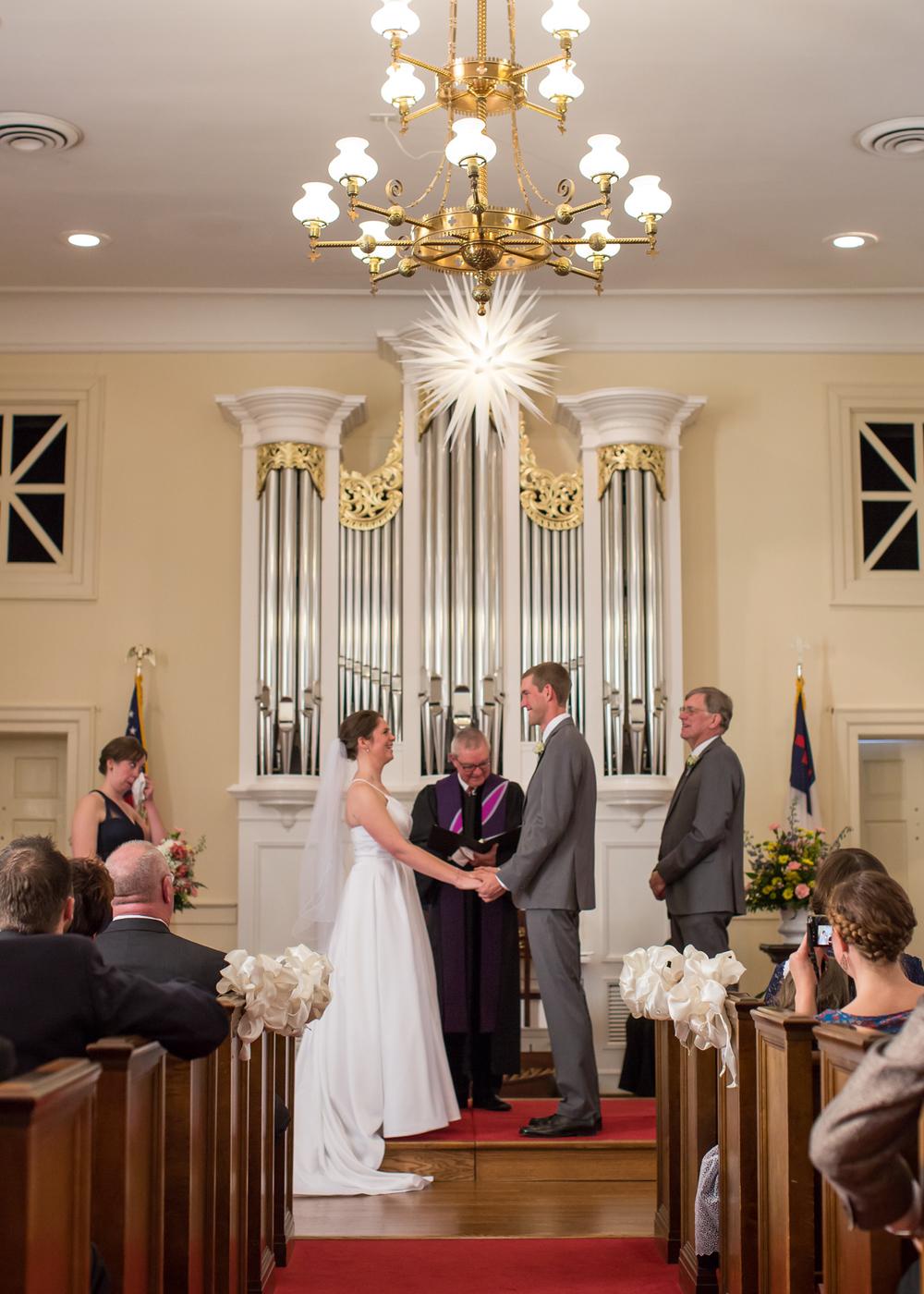 Kernersville-Moravian-Church-Wedding-013.JPG