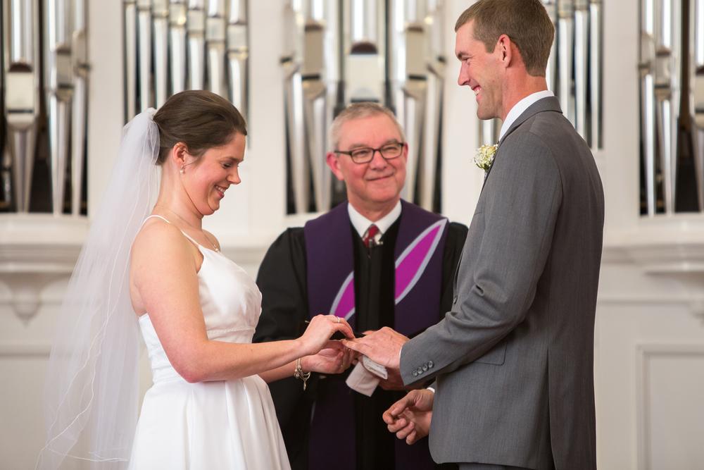 Kernersville-Moravian-Church-Wedding-014.JPG