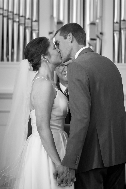 Kernersville-Moravian-Church-Wedding-016.JPG