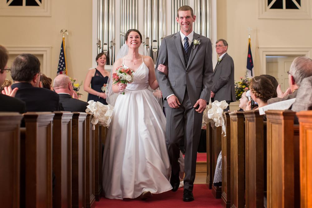 Kernersville-Moravian-Church-Wedding-017.JPG