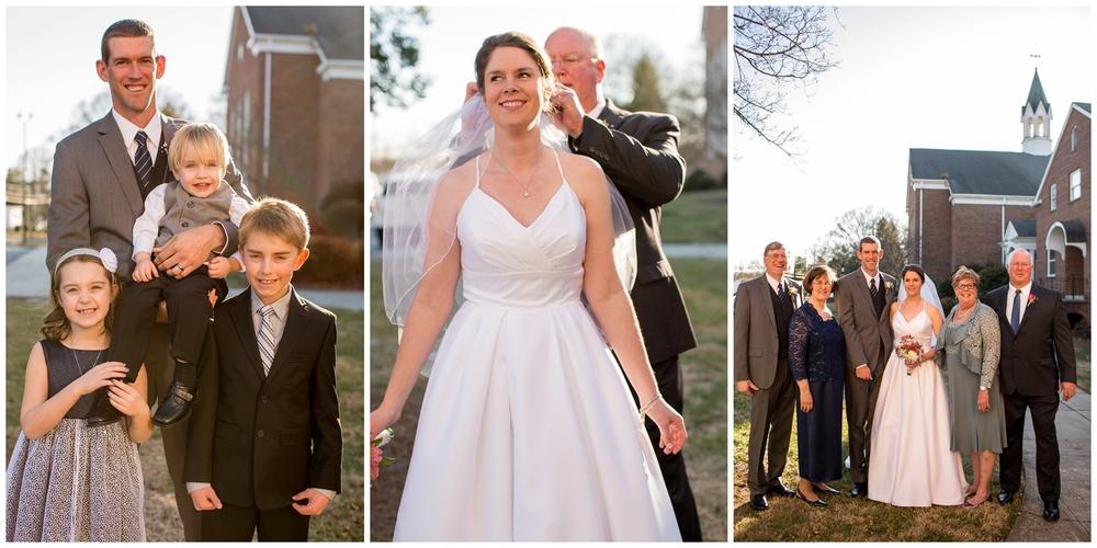 Kernersville-Moravian-Church-Wedding-021.JPG