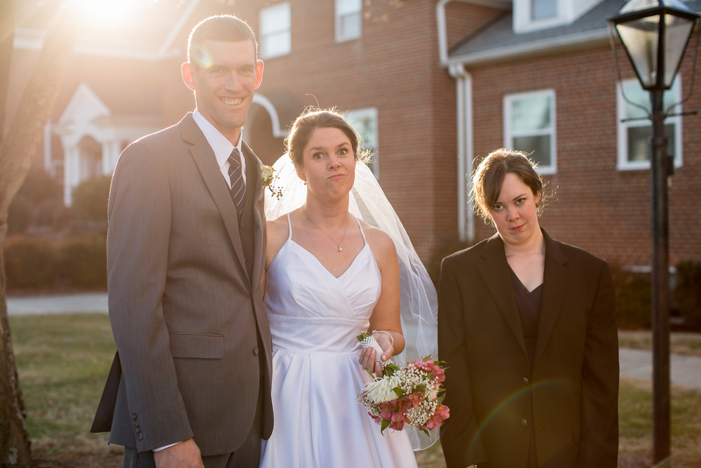 Kernersville-Moravian-Church-Wedding-022.JPG