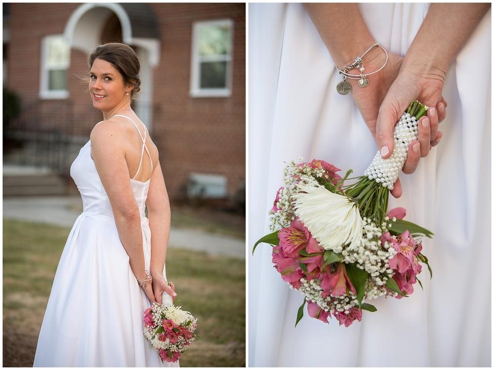 Kernersville-Moravian-Church-Wedding-025.JPG