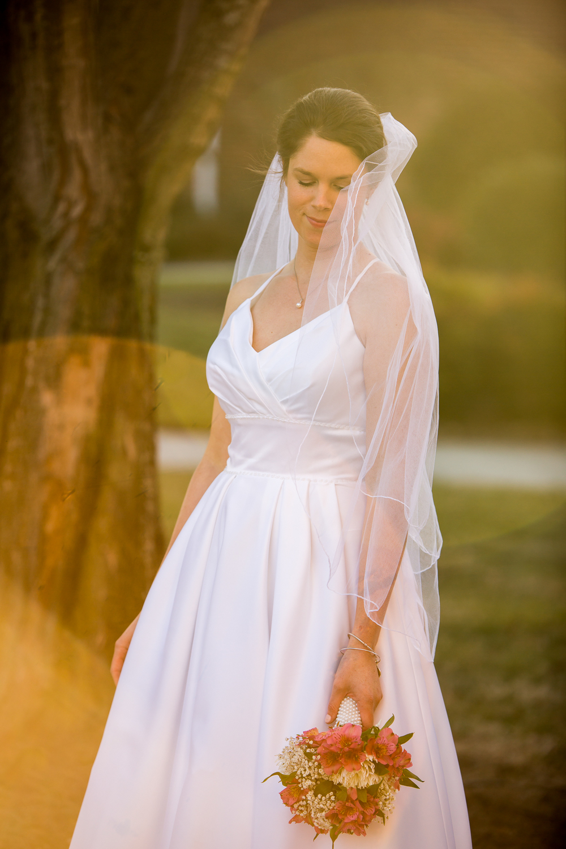 Kernersville-Moravian-Church-Wedding-024.JPG