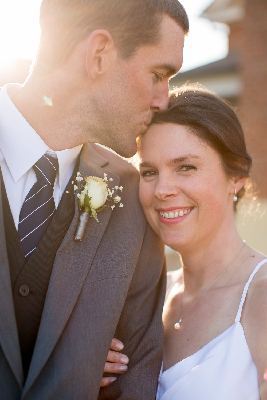 Kernersville-Moravian-Church-Wedding-026.JPG
